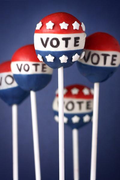VotePops.jpg