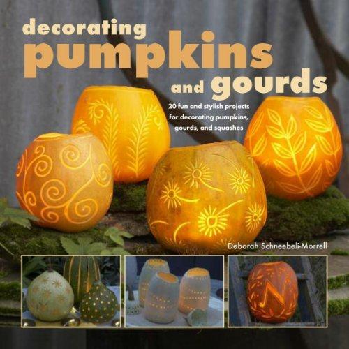 pumpkinsandgourds.jpg