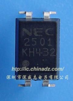 Images Pic N Ne Nec2501-1