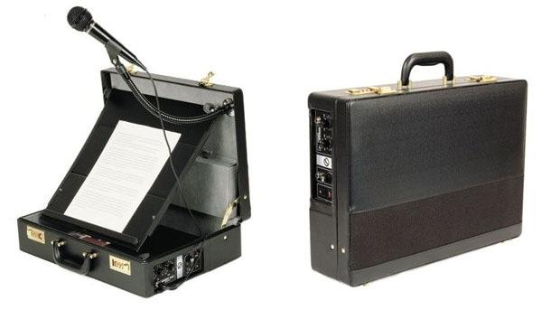Pa Briefcaseb