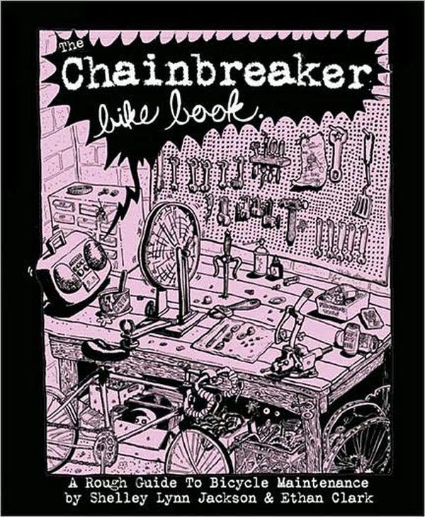 chainbreaker.jpg