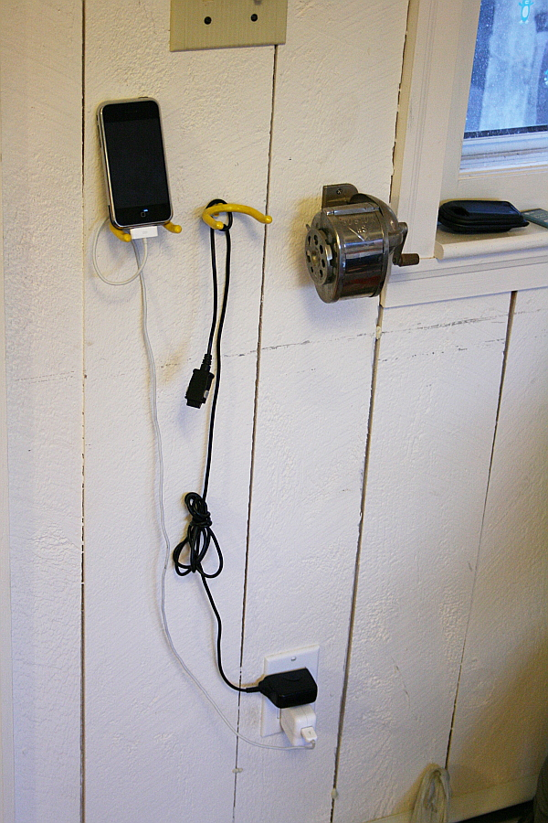chargeStation120808_2.jpg