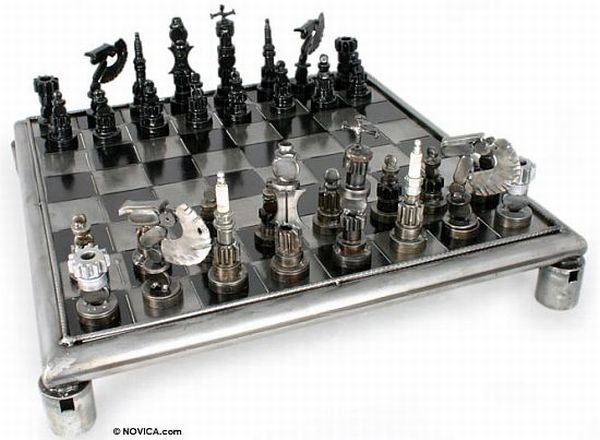 chess-set_ZjzHA_69.jpg