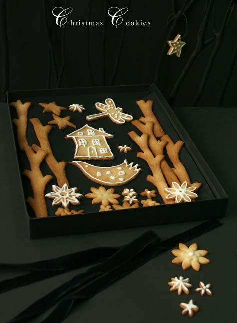 christmas-cookies475.jpg