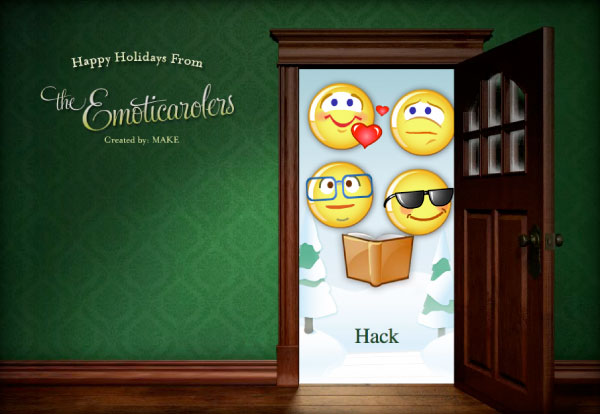 emoticaroler_20081208.jpg