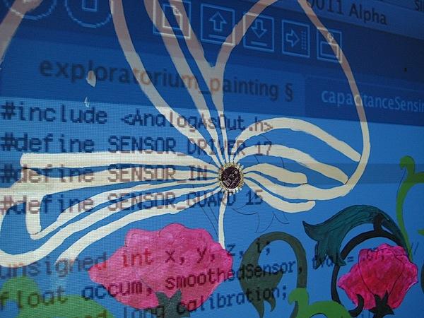 exploratoriumleahbuechley1.jpg