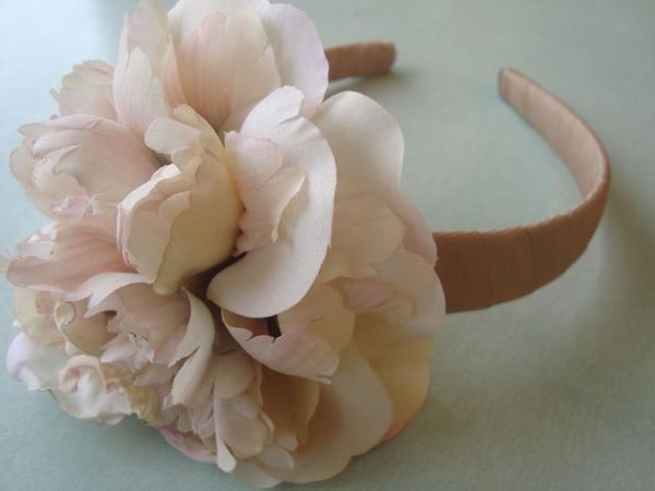 FlowerBand.jpg