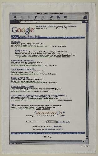 google-towl-2.jpg