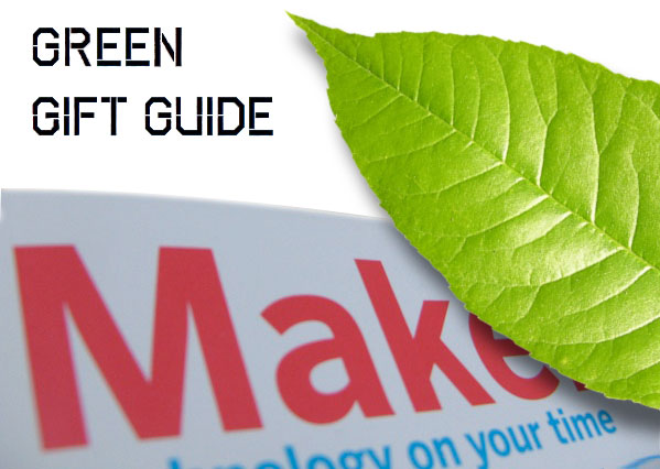 Green_Gadgets