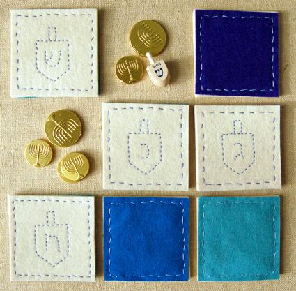 Hanukkah-coasters-2.jpg