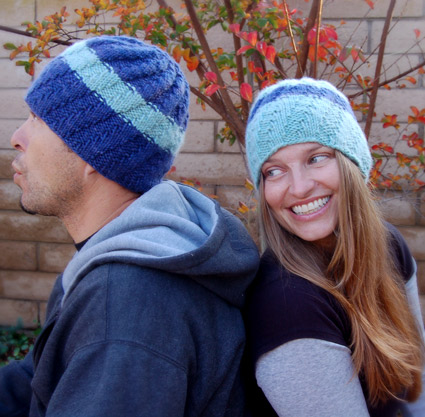 knit-hats-man-woman-425.jpg