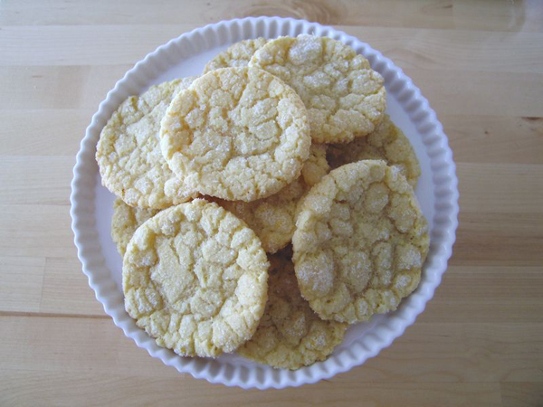 Lemon_Drop_Cookies.jpg