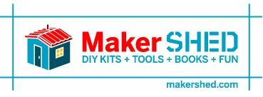 Make Pt1532