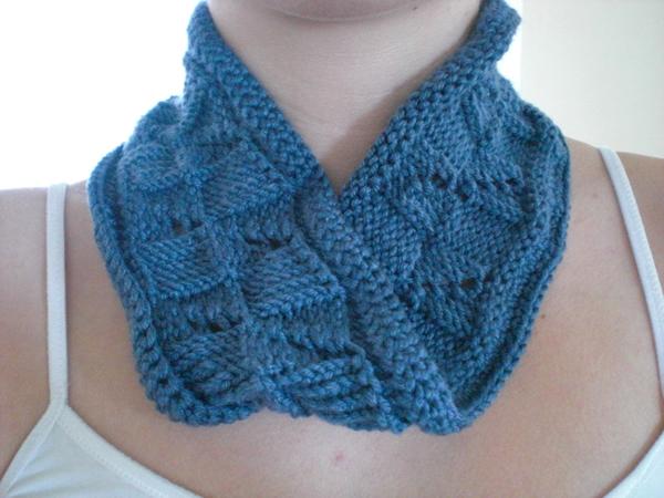 mobius_scarf.jpg