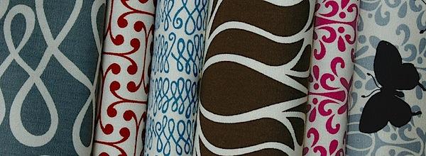modgreenpodfabrics.jpg