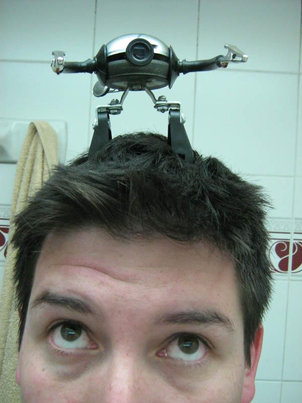roboCritters120108_4.jpg