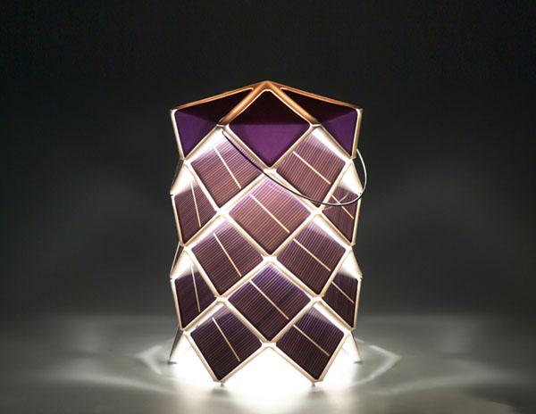 solarlantern.jpg