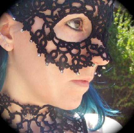 tattedmask.png