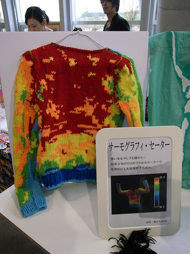 thermographic_sweater.jpg