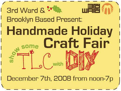 thirdwardcraftfair.jpg