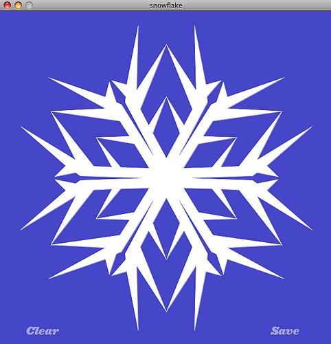 vectorFlakes121608_1.jpg