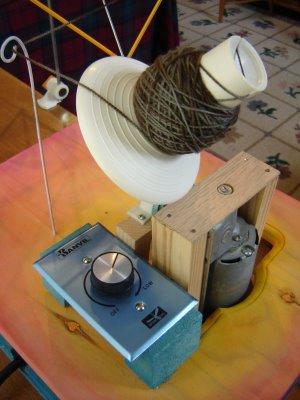 yarn winder.jpg