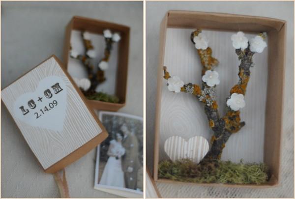 cherry tree box1.jpg