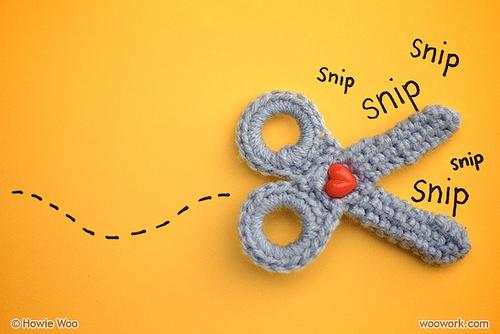 crochetedScissors.jpg