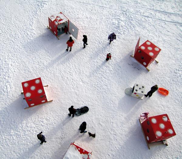 dicehouses_20090122.jpg