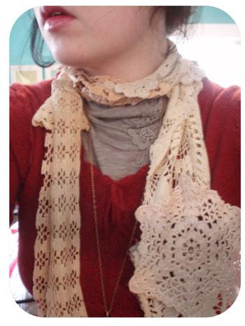 doilyscarf.jpg