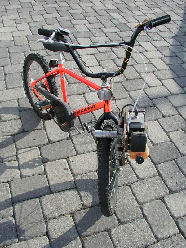 leafblowerbike_20090107.jpg