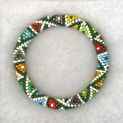 mary anne bracelet.jpg