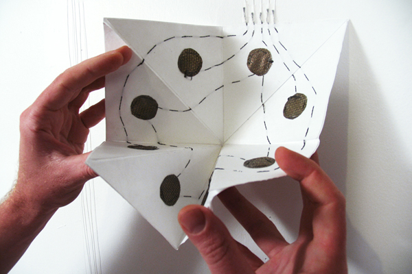 musical origami.jpg