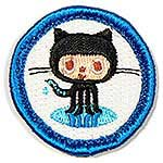Open Source Contributor Merit Badge