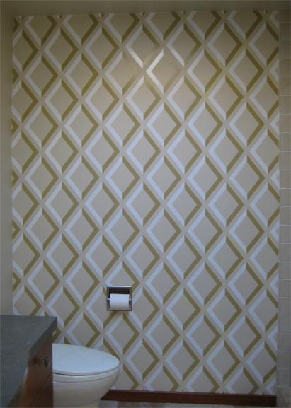 paintedwallpaper.jpg