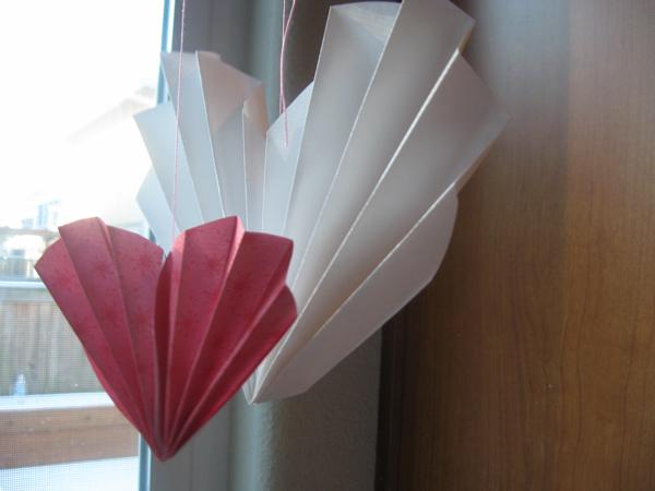 paperhearts.jpg