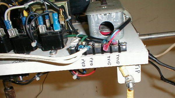 plasmacutter.jpg