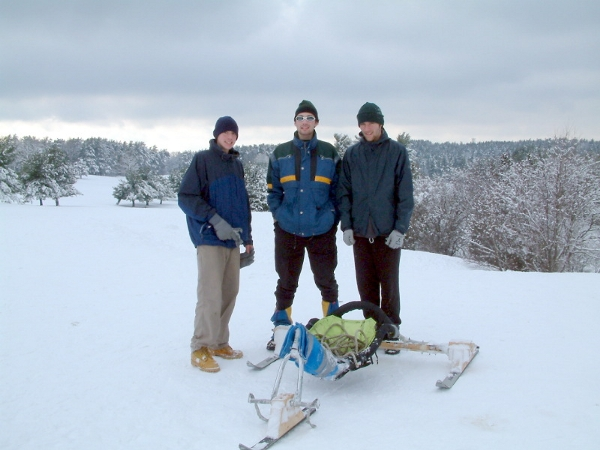 ski_buggy1.JPG