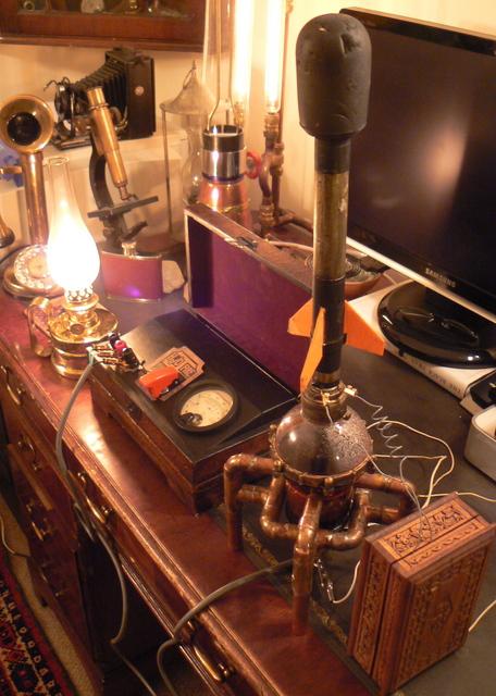 steamrocketFull02.jpg