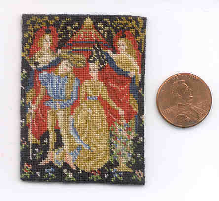 tapestry_with_coin.jpg