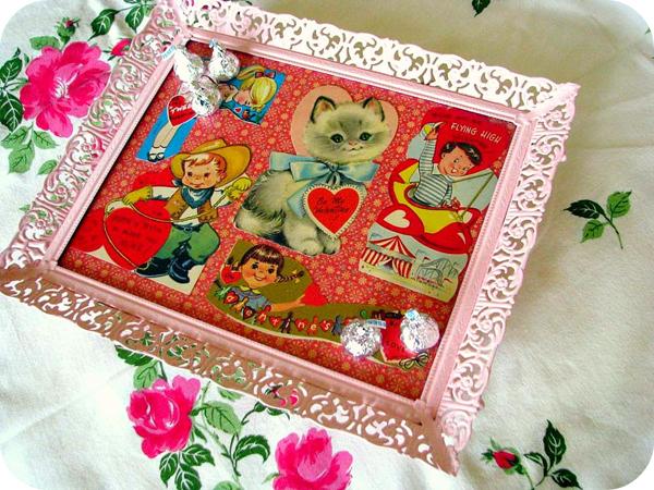 valentineTray.jpg