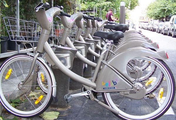 velibbike.jpg