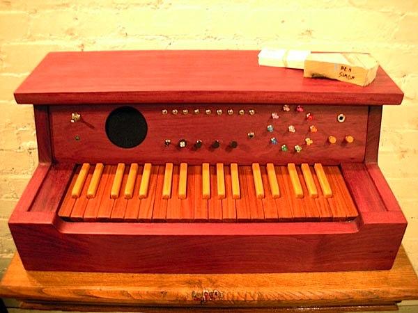 woodensyn.jpg