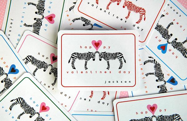 zebra_valentine.jpg