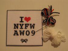 anya_nyfw_needlepoint.jpg