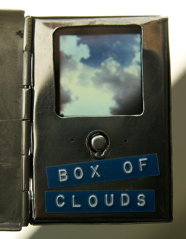 boxofCloud1.jpg