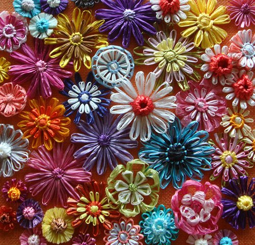 cathy_flowerloom_class.jpg
