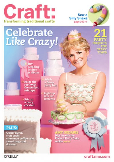 craft10_amysedaris_cover.jpg