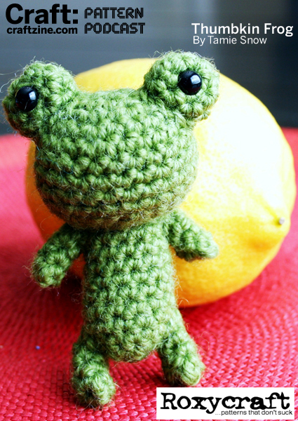 craftpattern_thumbkinfrog.jpg
