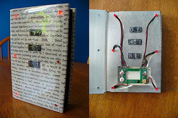 craftvdaybook.jpg